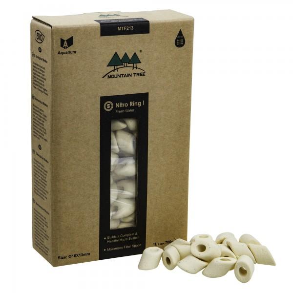 Mountain Tree Nitroring 1 Liter