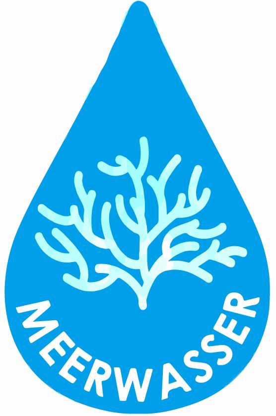 Meerwasser-IconPbiFr5haVheTI