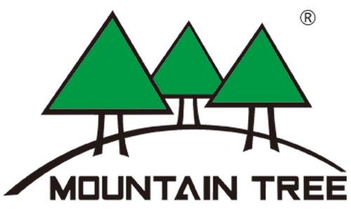 Mountaintree Filtertechnik